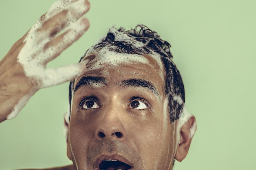 Saç ekimi için en uygun yaş